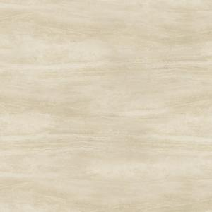 Laminam - I Naturali Travertino Romano lucidato