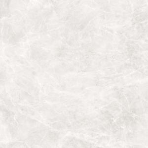 Laminam - Cava Diamonds Cream
