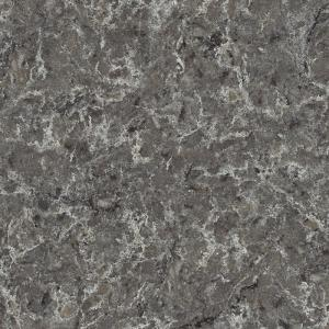 Caesarstone - 6003 Coastal Grey