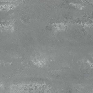 Caesarstone - 4033 Rugged Concrete