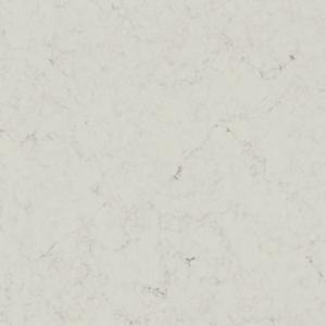 Caesarstone - 5000 London Grey