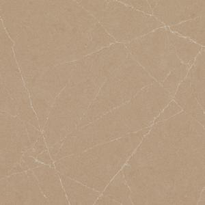 Caesarstone - 5134 Urban Safari