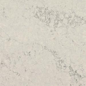 Caesarstone - 5211 Noble Grey