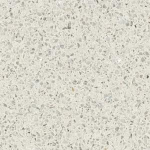Caesarstone - 7141 White Reflections