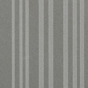 Caesarstone - 2003 Stripes