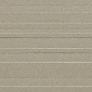 Caesarstone - 2220 Stripes