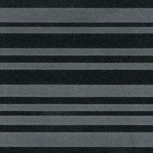 Caesarstone - 3100 Stripes
