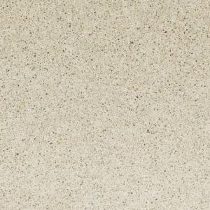 Silestone - Blanco City
